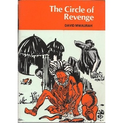 the issue of revenge in the story of a tale of two cities The novel tells the story of the french the green cloth binding is identical to the cloth of the 1859 issues tale of two cities ranks amongst the most famous.