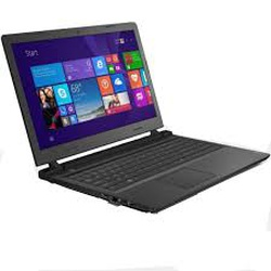 Lenovo Ideapad 100 core i3