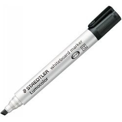 Staedtler Whiteboard Marker 351B-9 Black