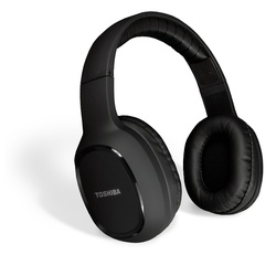 Toshiba BT Headphone RZE-BT160H