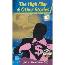 The High Flier and Other Stories