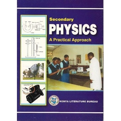 Secondary Physics: Practical Approach KLB