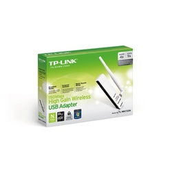TL-WN722NC 150M High gain Wireless USB Adapter