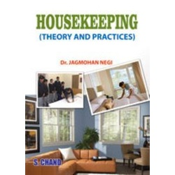Housekeping (Theory and Practice)