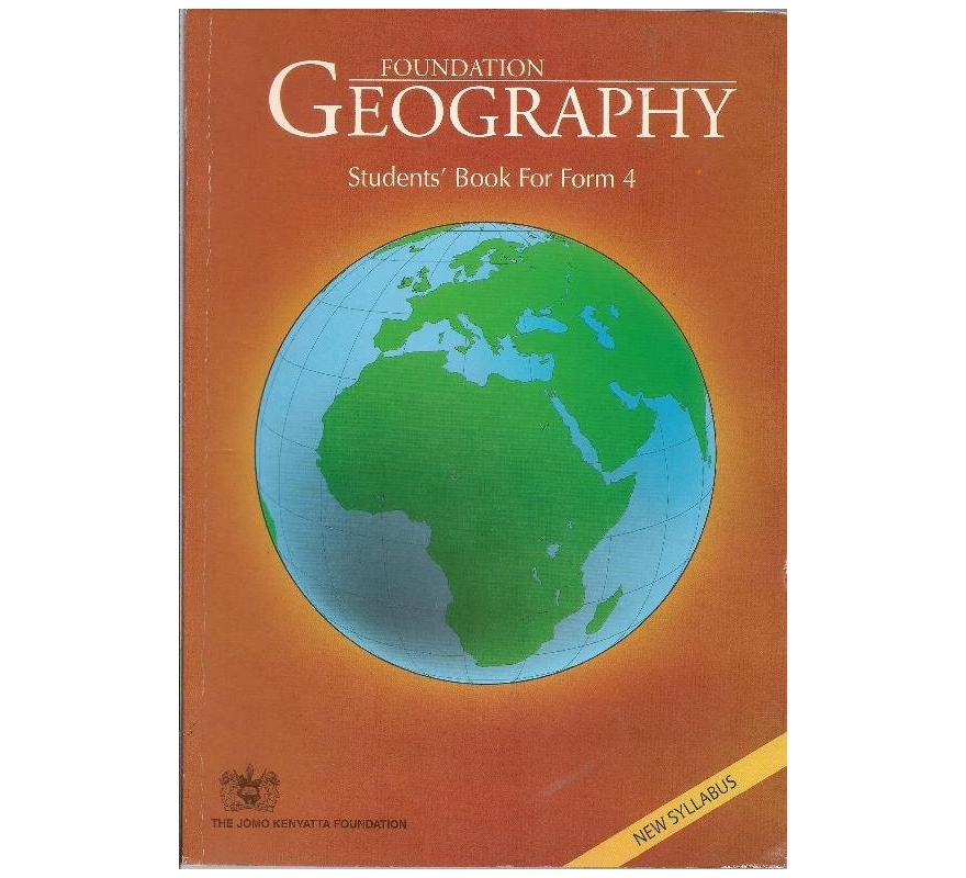 form 4 geography paper Geography paper 1 form 4  technology the hale rider research 1 methodsdocx e government development stages  documents similar to geography paper 2 form 4 reviewing africa in 2013 uploaded by jessicamanley angama mara come fly with us special uploaded by byva travel  description of the project.