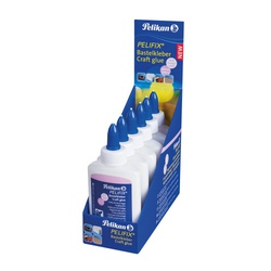 Pelikan Pelifix craft glue 90g 340042