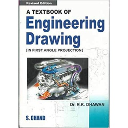 geometric and engineering drawing 3e morling k