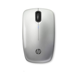 HP Wireless Mouse Z3200