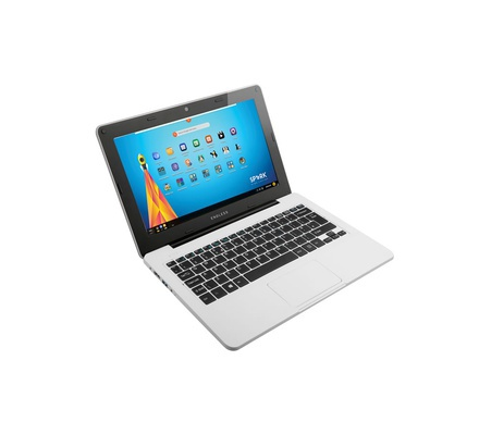 Spark Kids Laptop