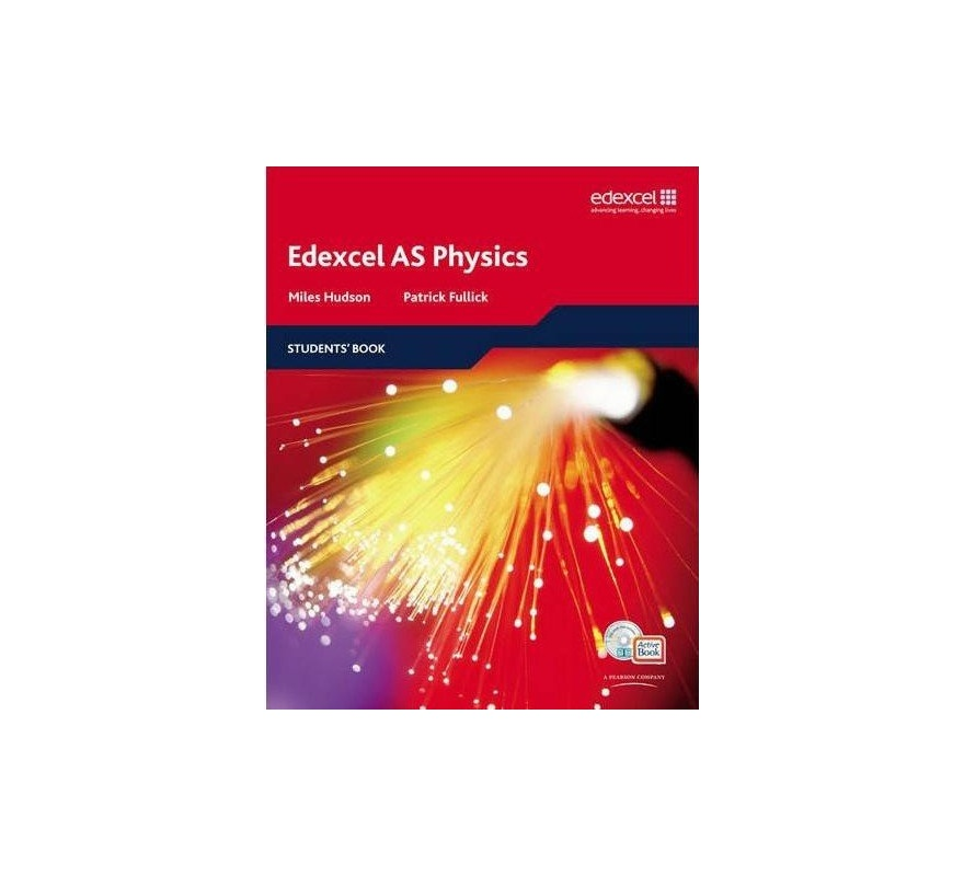 physics guide Revision notes for o level physics coursework the notes available here are great for revision and studying on the go the o level physics content here is equivalent to the physics required to obtain american high school diploma.
