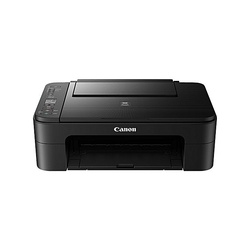 Canon Pixma Printer MFP TS-3140