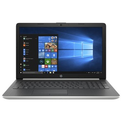 HP Laptop Hedwig i5