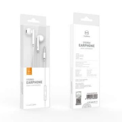 Mcdodo Element Serie Earphone Hp6080