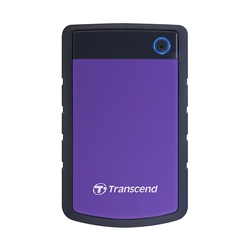 Transcend Ext HDD 4TB 2.5""