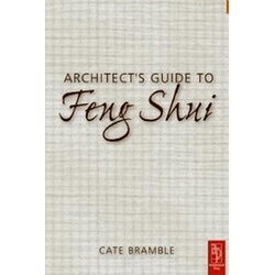 Architect's Guide to Fengshui(SA)