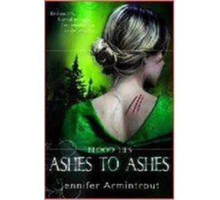 Ashes to Ashes | Books, Stationery, Computers, Laptops and more  Buy online  and get free delivery on orders above Ksh  2,000  Much more than a