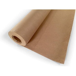 Brown Paper Roll 24
