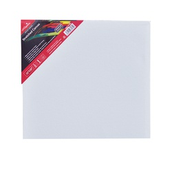 Office Point Canvas backstaple PACV-09 20x20