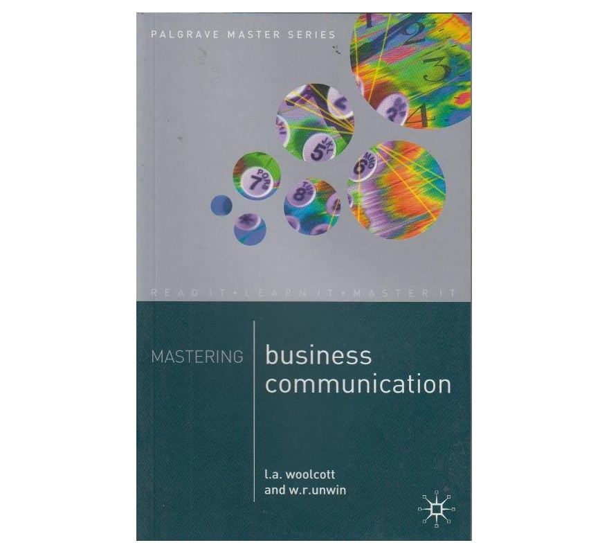 an analysis on the theories of communication This assignment will discuss two well known theories of effective communication firstly it will look at michael argyle (1972), the cycle of communication and then it will discuss bruce tuckman (1965) stages of communication.