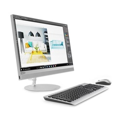 Lenovo Ideacenter AIO 520 i3/4GB/1TB