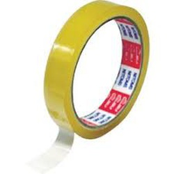 Cellotape 12mmX35m 701
