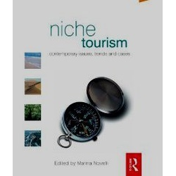 Niche Tourism Contemporary Iss
