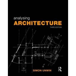 Analysing Architecture 3rd Edition