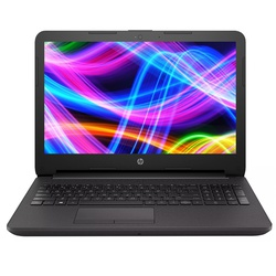 HP 240 Core i5 4GB 1TB