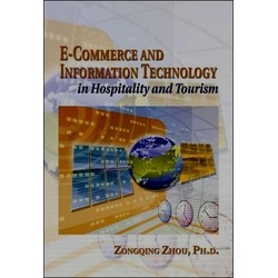E-Commerce and Information Technology