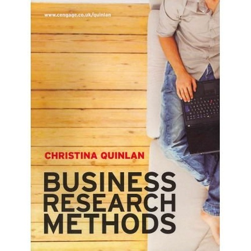 business research method 1