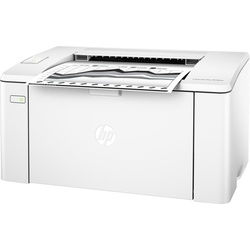 HP Ink Tank 415 Printer | Text Book Centre