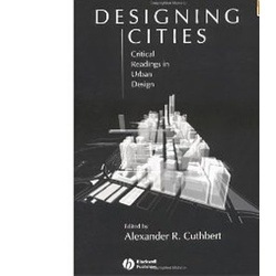 Design Cities
