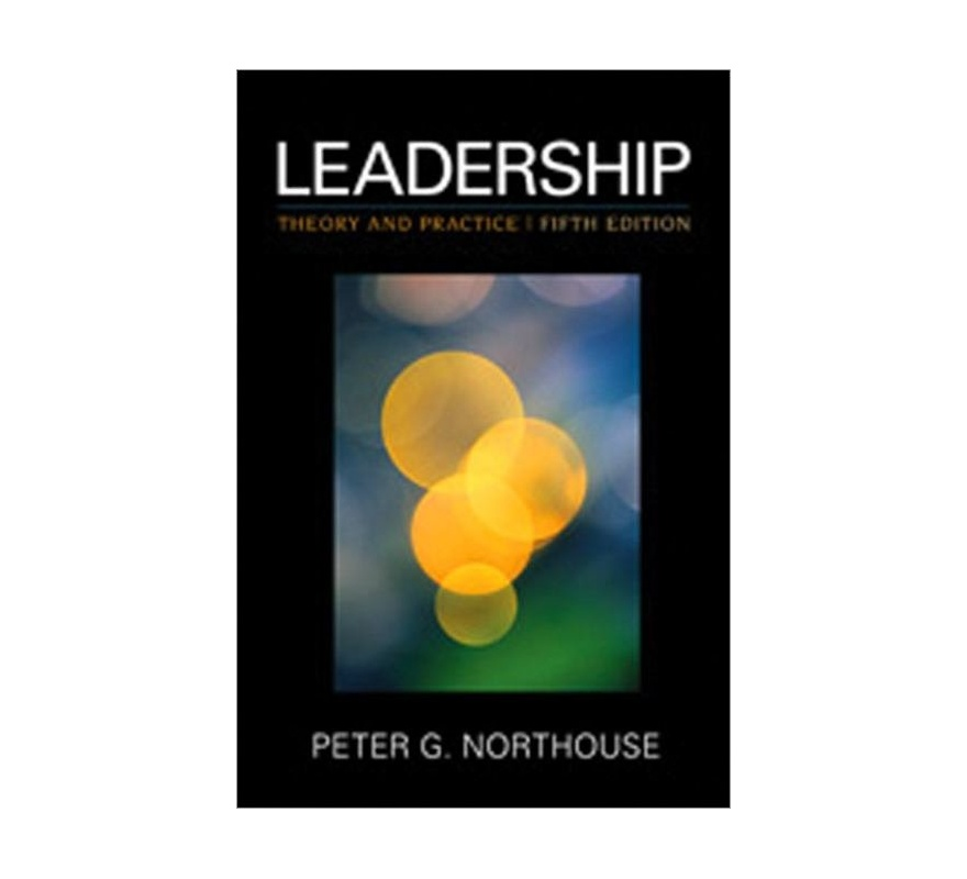 teaching leadership essays in theory and practice Authentic leadership essay sample authentic leadership is a form of leadership that does not have a solid definition this form of leadership is newly being researched, but the main focus is on how true or genuine the leader is.
