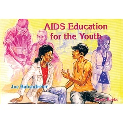 Aids Education for the Youth