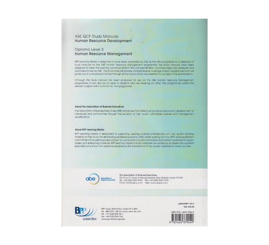 qcf level 5 unit 502 Unit 7: management accounting unit code: qcf level 3: credit value: 10 guided learning hours: 60 aim and purpose j/502/5419 btec national the aim of this unit is to enable learners to understand how important.