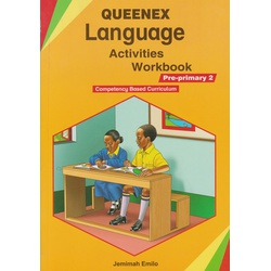 Queenex Language Workbook PP2 (Approved)