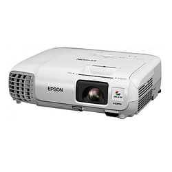 Epson Projector EB-S27