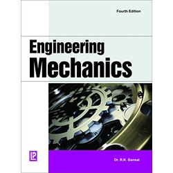 Engineering Mechanics and Strength