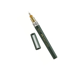 Faber Castell Drawing Pen 0.25mm 160025