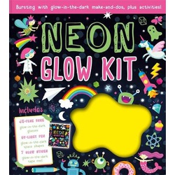 Neon Glow Kit (Igloo)