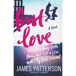First Love (Patterson)