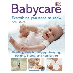 DK-Babycare: Everything you need to Know