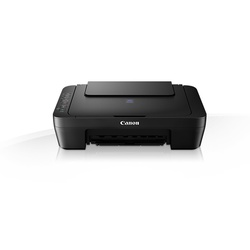 Canon Printer MFP E474