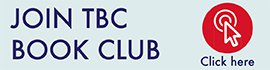 Join TBC Book Club
