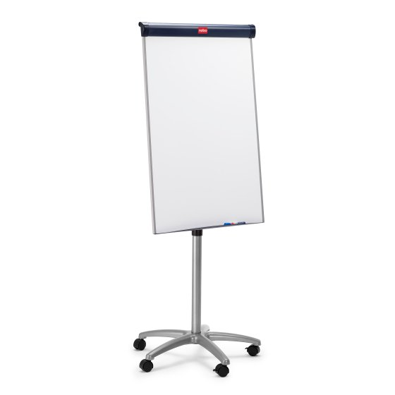 Nobo Flip Chart Stand 1902386 Text Book Centre