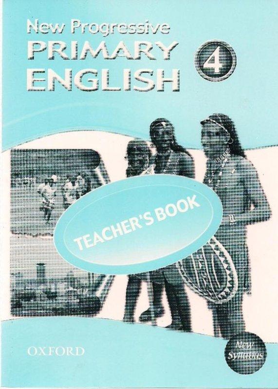 Oxford English For Computing Teachers Book
