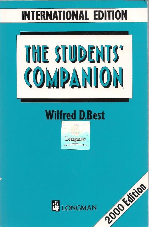 Writing in english a coursebook for caribbean students pdf