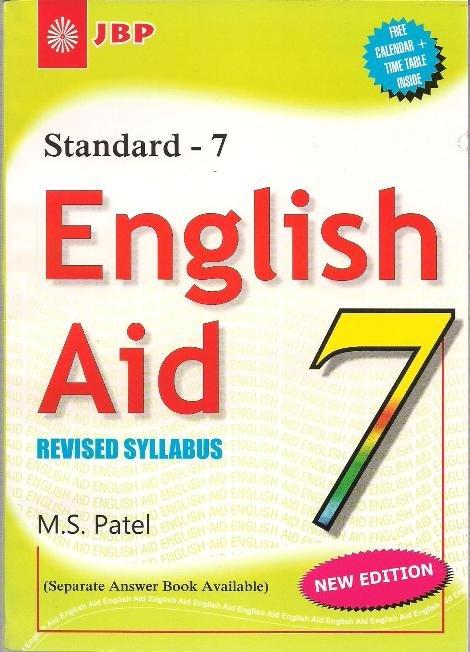 english aid book 7 pdf