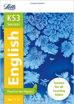 key stage 3 english papers Maths, english and science resources for ks3 can be found on this key stage three dedicated page find free ks3 maths revision materials today.
