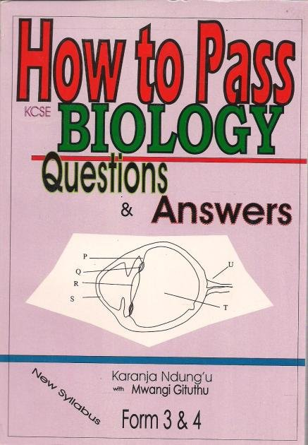 biodiversity biology questions and answers Biodiversity and its conservation questions: mcqs test this entry was posted in biodiversity and conservation biology mcqs your answers are highlighted below.